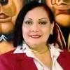 Picture of Dra. Antonia Torres Viteri